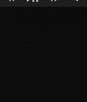 Lenovo QuickControl Ekran Görüntüleri - 2