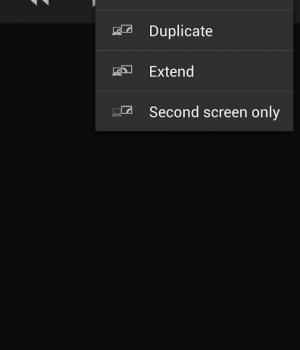 Lenovo QuickControl Ekran Görüntüleri - 1