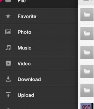 LG Cloud Ekran Görüntüleri - 1