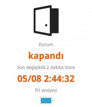 LiveSmart Ekran Görüntüleri - 1
