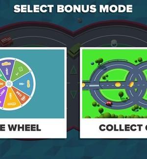 Loop Drive 2 Ekran Görüntüleri - 1