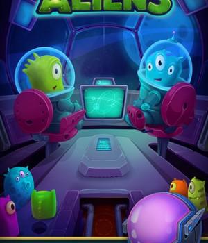 Los Aliens Ekran Görüntüleri - 4