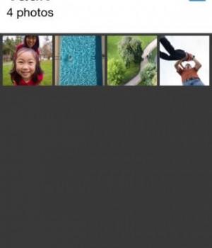 McAfee Security Ekran Görüntüleri - 2