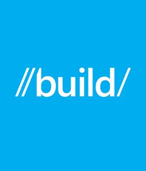 Microsoft Build Ekran Görüntüleri - 1