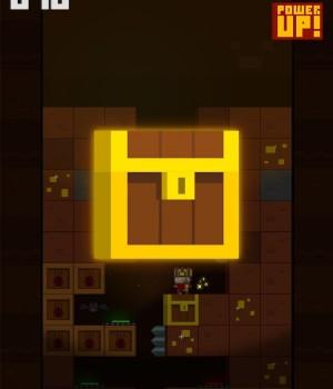 Mine Blitz Ekran Görüntüleri - 3
