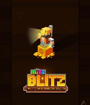 Mine Blitz Ekran Görüntüleri - 2