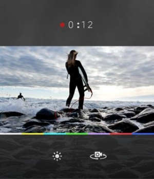 MixBit Ekran Görüntüleri - 2