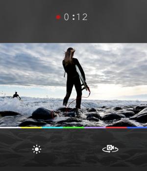 MixBit Ekran Görüntüleri - 3