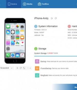 MoboPlay Ekran Görüntüleri - 4