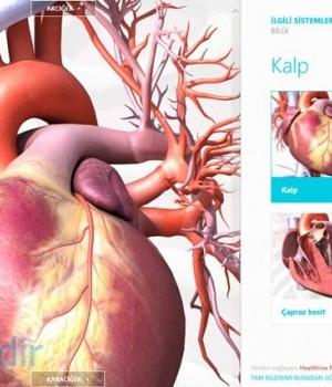 MSN Health & Fitness Ekran Görüntüleri - 1