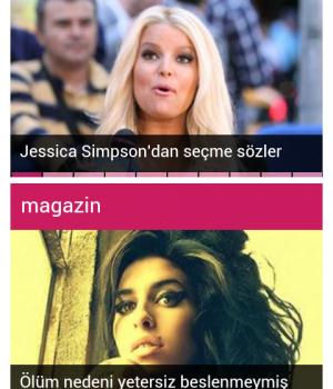 MSN Ekran Görüntüleri - 2