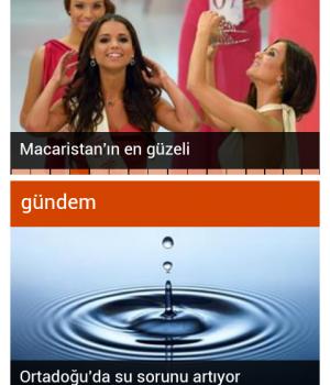 MSN Ekran Görüntüleri - 5