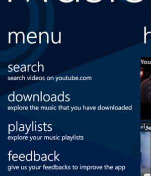MusicTube Ekran Görüntüleri - 2