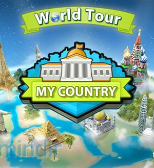 My Country Ekran Görüntüleri - 2