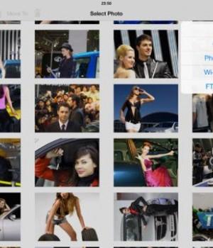 My Video Safe Ekran Görüntüleri - 2