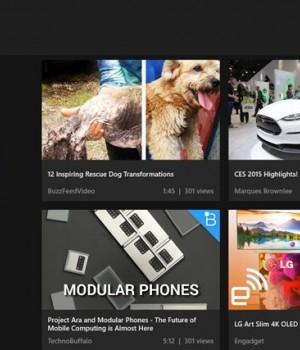 myTube Ekran Görüntüleri - 4
