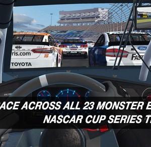 NASCAR Heat Mobile Ekran Görüntüleri - 4