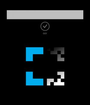 NeoReader Ekran Görüntüleri - 4