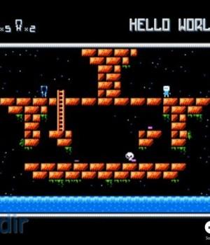 NESbox Ekran Görüntüleri - 2
