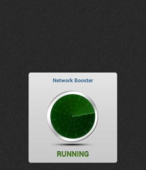 Network Speed Booster Ekran Görüntüleri - 2