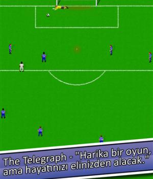 New Star Soccer Ekran Görüntüleri - 4