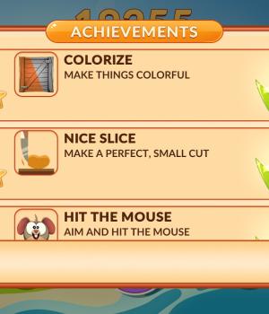 Nice Slice Ekran Görüntüleri - 1