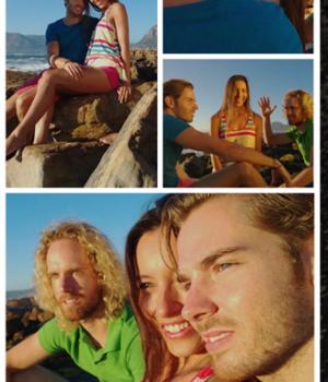 Nokia Creative Studio Ekran Görüntüleri - 3