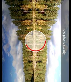 Nokia Panorama Ekran Görüntüleri - 3