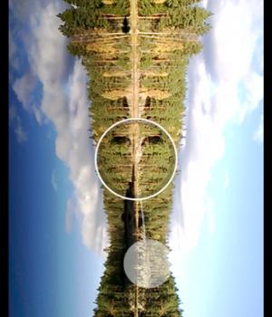 Nokia Panorama Ekran Görüntüleri - 2