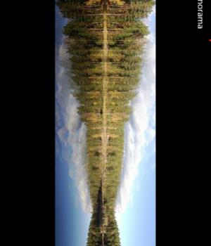 Nokia Panorama Ekran Görüntüleri - 1