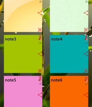 Not Defteri Pro Ekran Görüntüleri - 4
