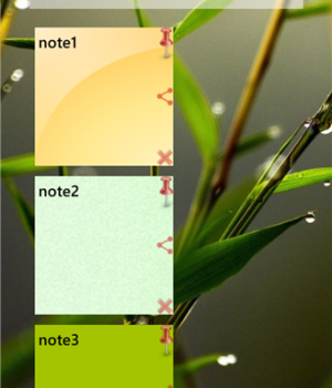 Not Defteri Pro Ekran Görüntüleri - 3