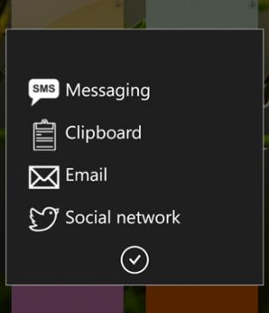 Not Defteri Pro Ekran Görüntüleri - 1