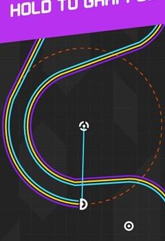 One More Line Ekran Görüntüleri - 3