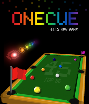 ONECUE Ekran Görüntüleri - 4