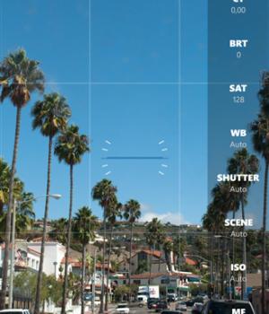 OneShot Ekran Görüntüleri - 4