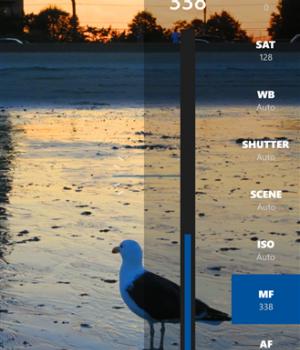 OneShot Ekran Görüntüleri - 1