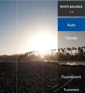 OneShot Ekran Görüntüleri - 5