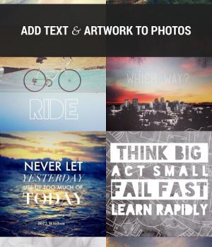 Over Ekran Görüntüleri - 4