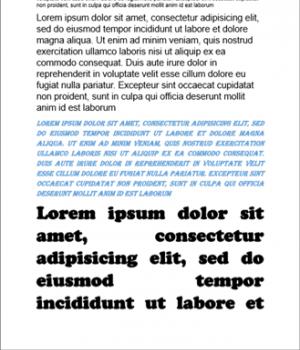 PDF Reader Ekran Görüntüleri - 1