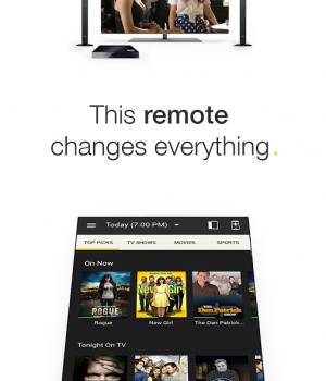 Peel Smart Remote Ekran Görüntüleri - 1