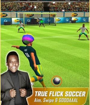 Pele: Soccer Legend Ekran Görüntüleri - 5