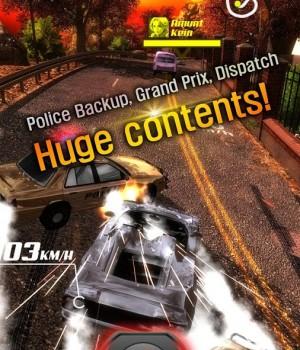 Perfect Gear Ekran Görüntüleri - 3
