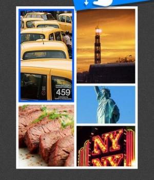 Photo Grid - Collage Maker Ekran Görüntüleri - 1