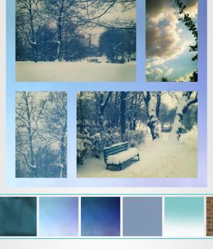 Photo Mix+ Ekran Görüntüleri - 2