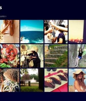 PhotoEffects Ekran Görüntüleri - 4