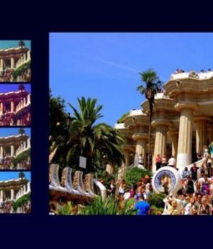 PhotoEffects Ekran Görüntüleri - 3