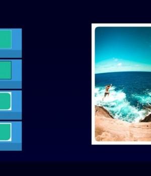 PhotoEffects Ekran Görüntüleri - 2