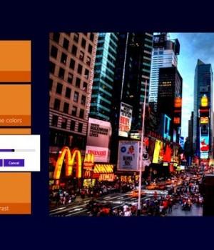 PhotoEffects Ekran Görüntüleri - 1