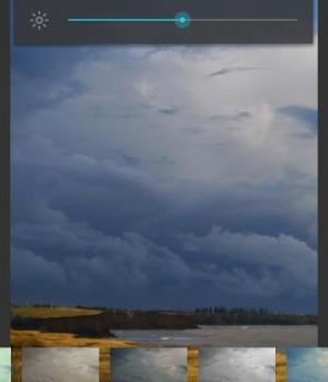 Photoplay Ekran Görüntüleri - 4